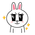 brown_and_cony-68