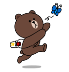 brown_and_cony-1