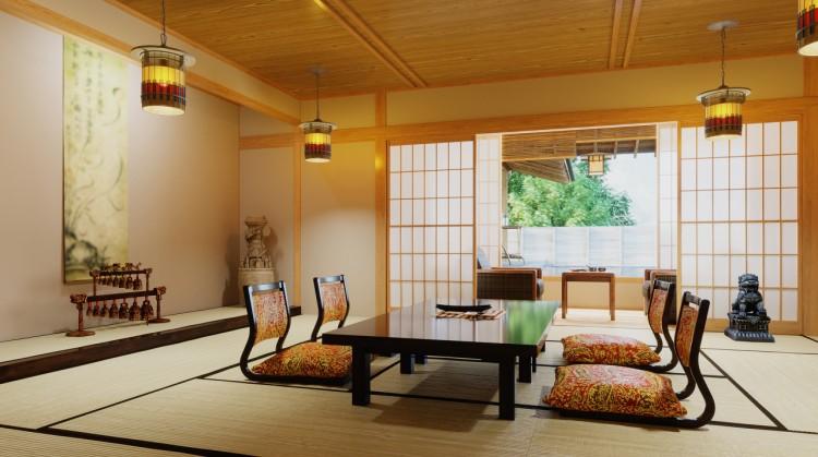 bdca3a83379 투어팁스 - 일본 온천료칸 초보자를 위한 기본 가이드 1