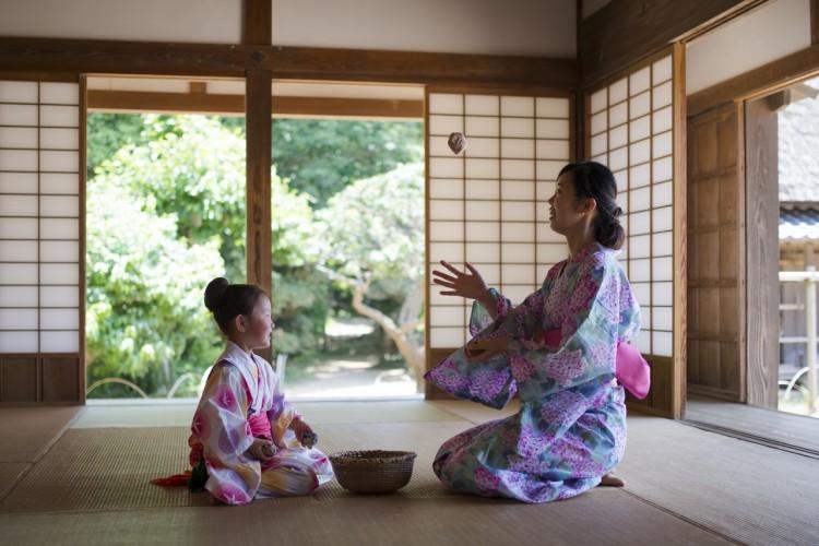 73419f065a3 프로가 선정한 일본의 호텔&료칸 100선