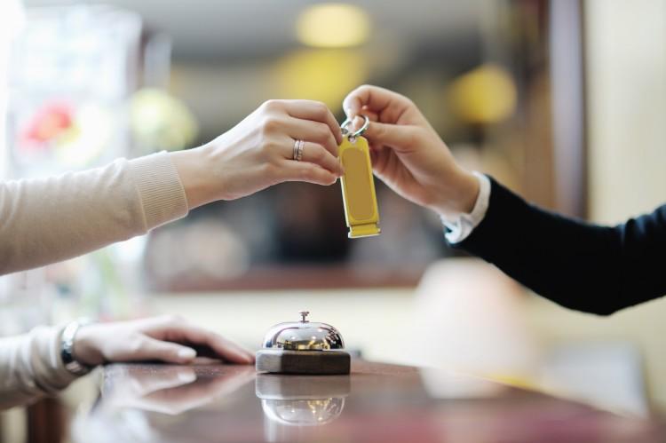 e39bbbe2e56 예약시간에 늦어질 상황이 생기면 미리 료칸에 전화를 해서 송영시간을 변경해주세요.