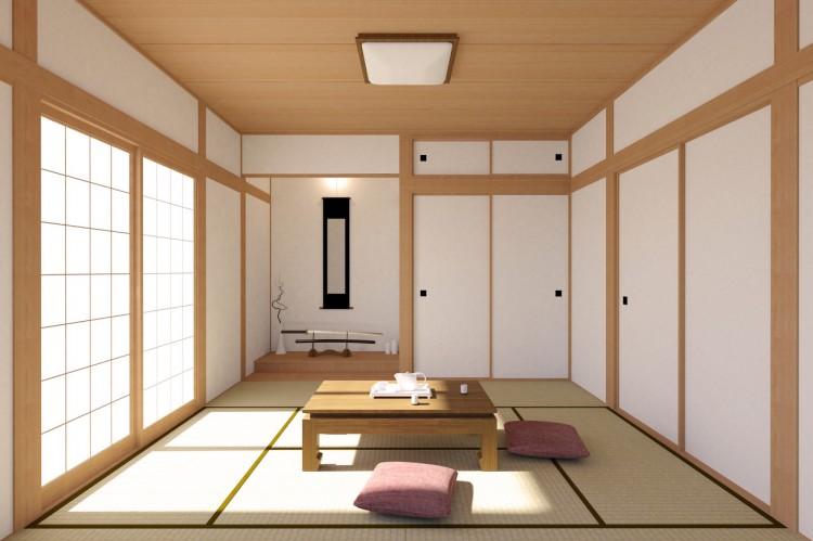 2c0a7498b17 투어팁스 - 일본 온천료칸 초보자를 위한 기본 가이드 2 - 상식 & 매너